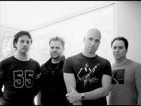 "Vertical Horizon. ""Wash Away"""