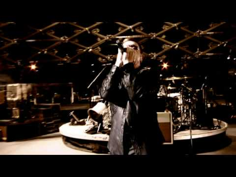 U2 - Vertigo (Taken from U2 360°)