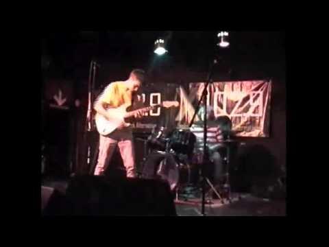Sanus Verus Live (The Pit 1/28/10)