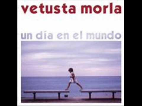 Vetusta Morla - Autocr�tica