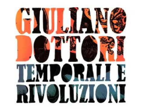 Giuliano Dottori - Sirene e Vampiri