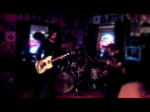 Future Fossils - The Verge - Redline 5-14-2010 HD