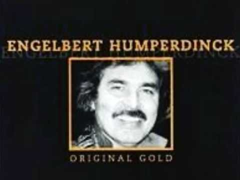 ENGELBERT HUMPERDINCK - BY THE TIME I GET TO PHOENIX