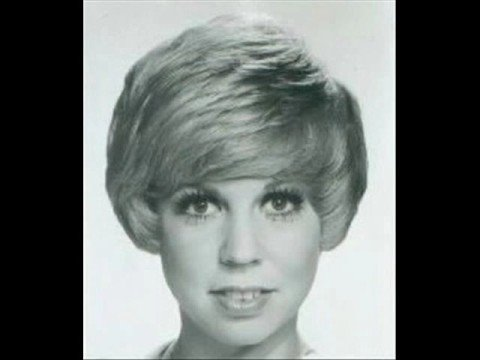 Vicki Lawrence - Your Lies