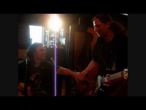 Mick Szutor Part IV, Rape of Harmonies