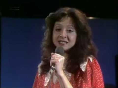 Vicky Leandros - Bye bye my love 1978