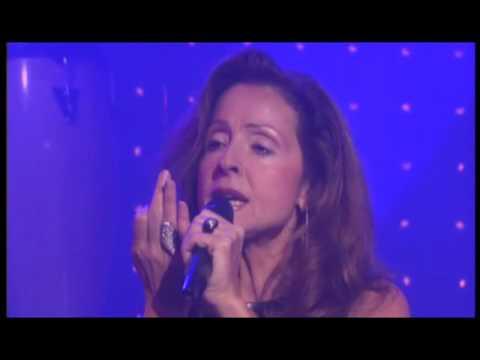 Vicky Leandros - Ich liebe das Leben 2002
