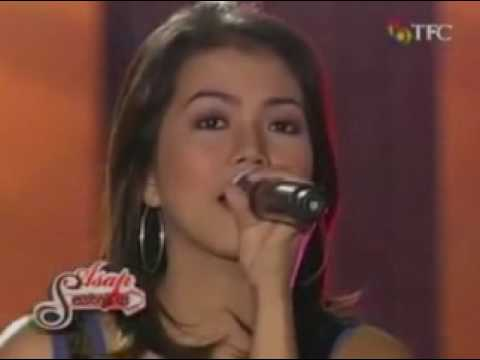Juris - Victims Of Love