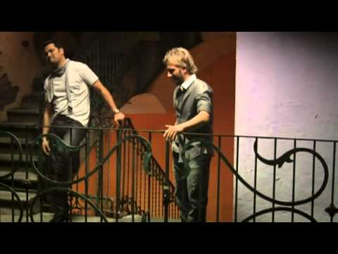 Noel Schajris;Featuring Victor Manuelle - Momentos