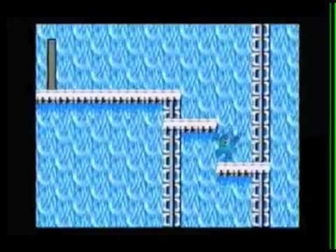 Nintendo Jazz Odyssey