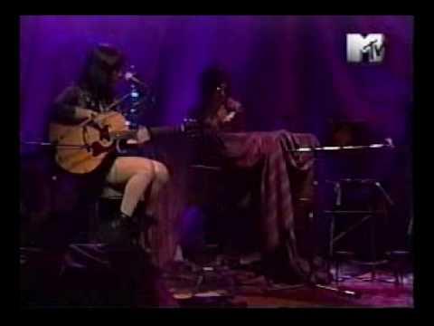 05 Charly Garcia -Seru Giran Eiti Leda- Viernes 3AM
