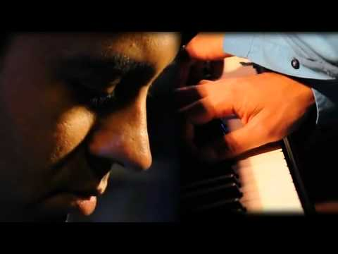 "vijay iyer: about ""solo"""