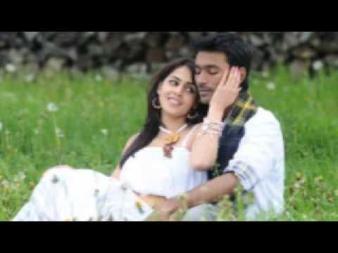 Uthama Puthiran Movie Songs - Ulagam Unnaku