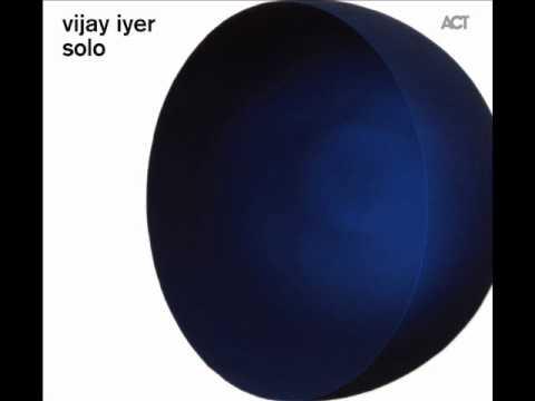 Vijay Iyer - Human Nature