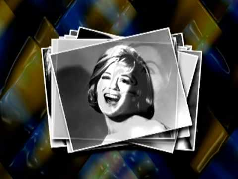 Mrs. VIKKI CARR - IT MUST BE HIM (HER Second Original BIG HIT) )