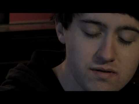 Villagers - The Meaning of the Ritual (Home Sessions)