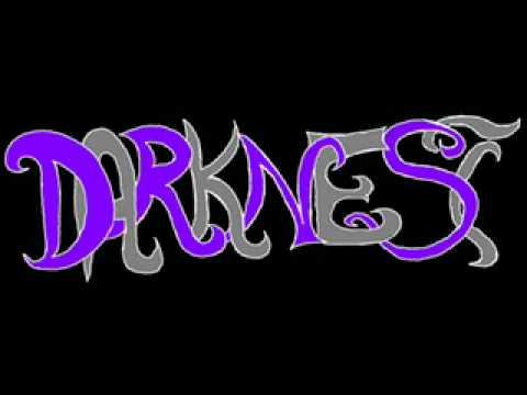 Darknest - Morceau 2