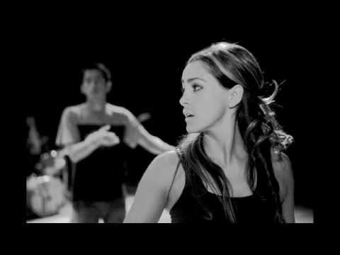 Pancara Dejarte Ir (Album Pancara)