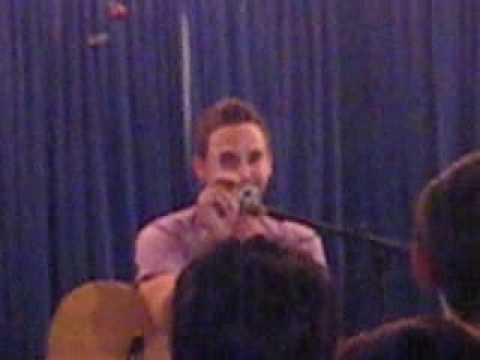 Vinnie Caruana - Hey