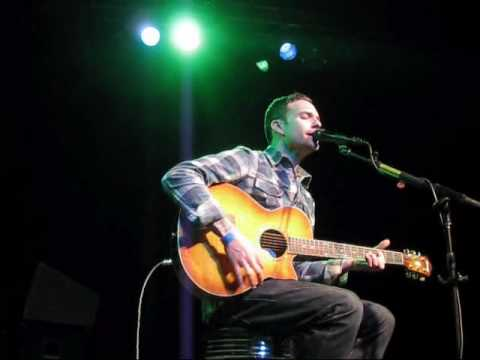 Vinnie Caruana - NEW SONG (LIVE HQ)