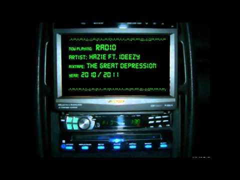 Radio Ft. iDeezy