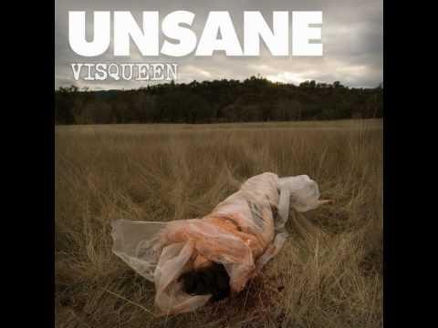 Unsane - USNC
