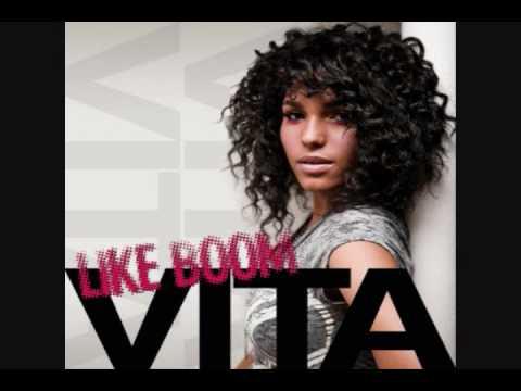 Vita Chambers - Like Boom