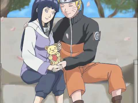 naruto - young money