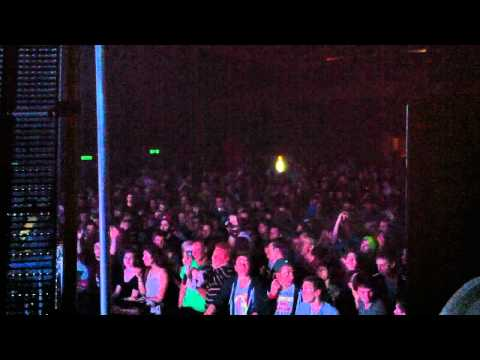 VITALIC LIVE AT L`OLYMPIA - SEPT 23 2010