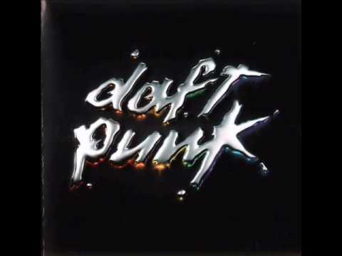 Daft punk mixes : Technologic (vitalic remix)