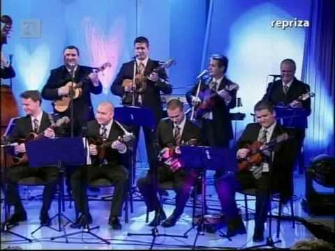 Mariquita - ZGTambura?i