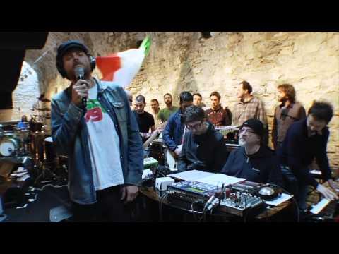 Viva L`Italia Unita!!!
