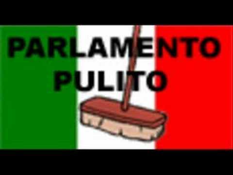viva l`italia