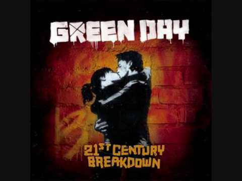 Viva La Gloria - Green day [HIGH QUALITY]