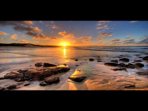 Mauce T - Reaching for the Abyss (Original Mix)