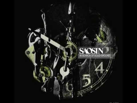 Saosin - Fireflies Light Messengers (with lyrics)