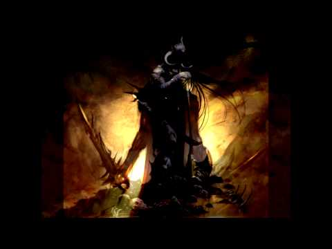 The Wheel of Time - Soundtrack - Aiel (Veiled Faces) - By J.Fanene (HD)