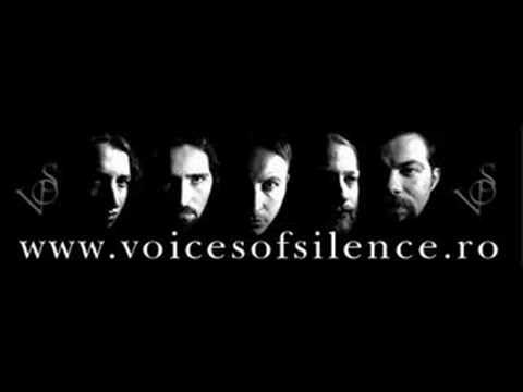 VOICES OF SILENCE LA GUERRILLAS RADIO