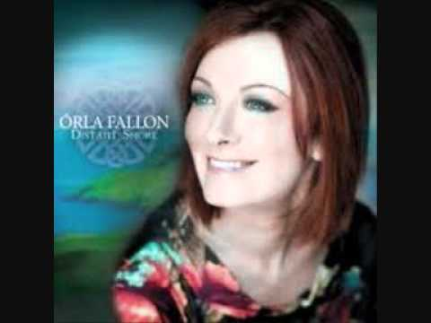 Orla Fallon - Voices on the wind