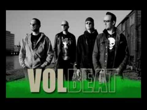 Volbeat - We