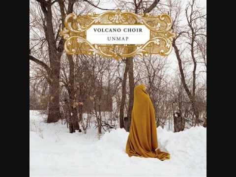 Song of the Day 2-4-10: Island, IS by Volcano Choir