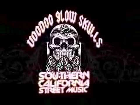 Voodoo Glow Skulls - Southern California Street Music