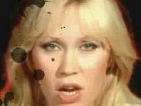 Voulez-Vous (ABBA) : Nils Landgren Funk Unit (Sweden)