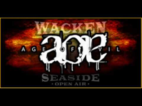 Wacken Rocks Seaside 2009