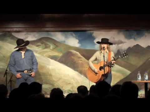 Waddie & Adrian `09