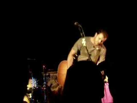 Wade Bowen - Please Come to Boston