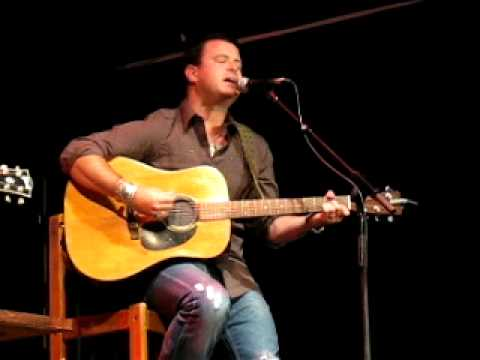 Wade Bowen - Matches