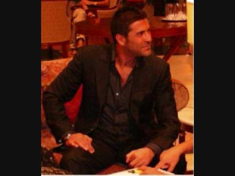 Wael Kfoury - Min Albi Habaitak