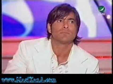 Wael Kfoury - Mawal Za7leh - Shou Ra2yik