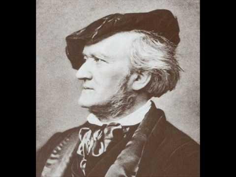 La cabalgata de las Valkirias - Richard Wagner